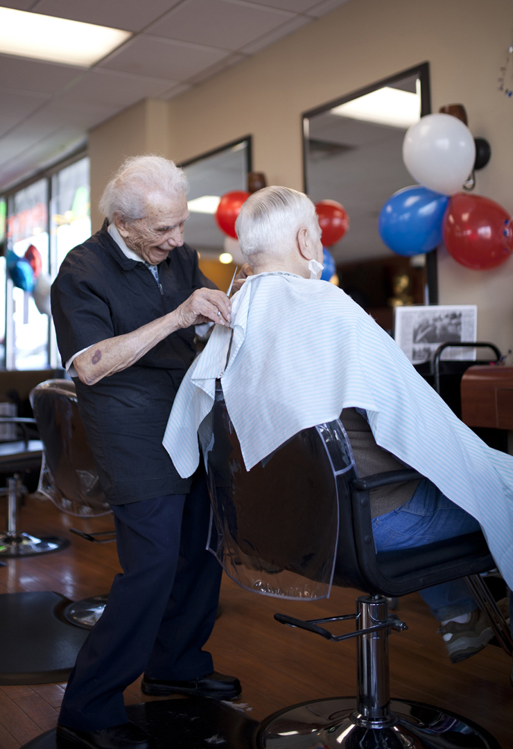 http://www.msn.com/en-au/news/world/worlds-oldest-barber-celebrates-105th-birthday/ar-BBqhoO8