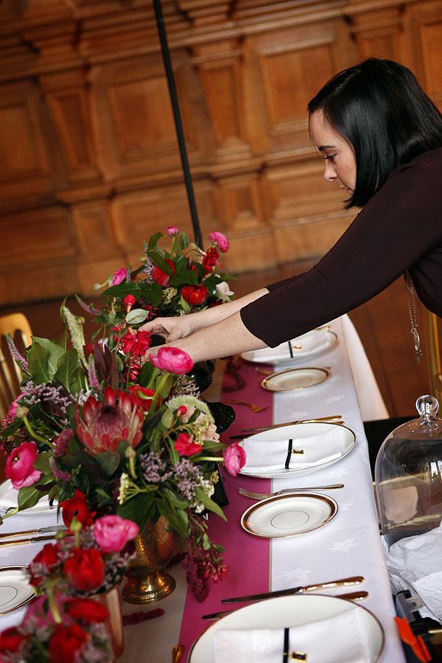 Harlaxton Wedding BP001.jpg