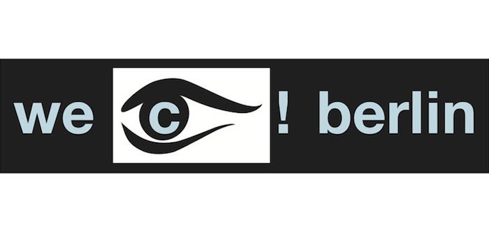 we c berlin!