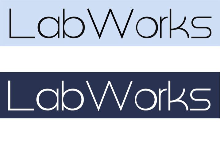 Labworks
