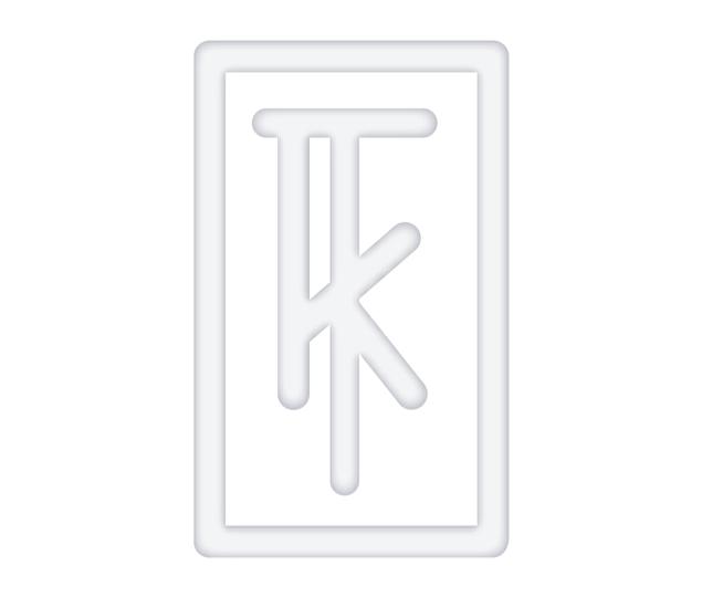 Thirza Kotzen Logo