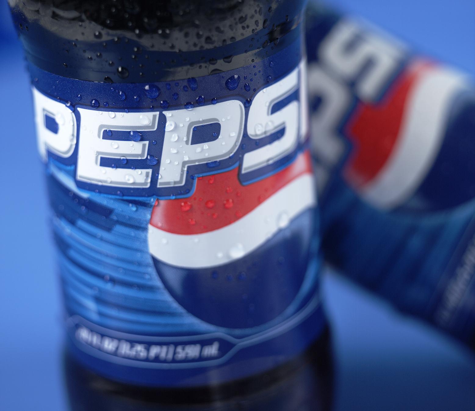 Pepsi_147.jpg