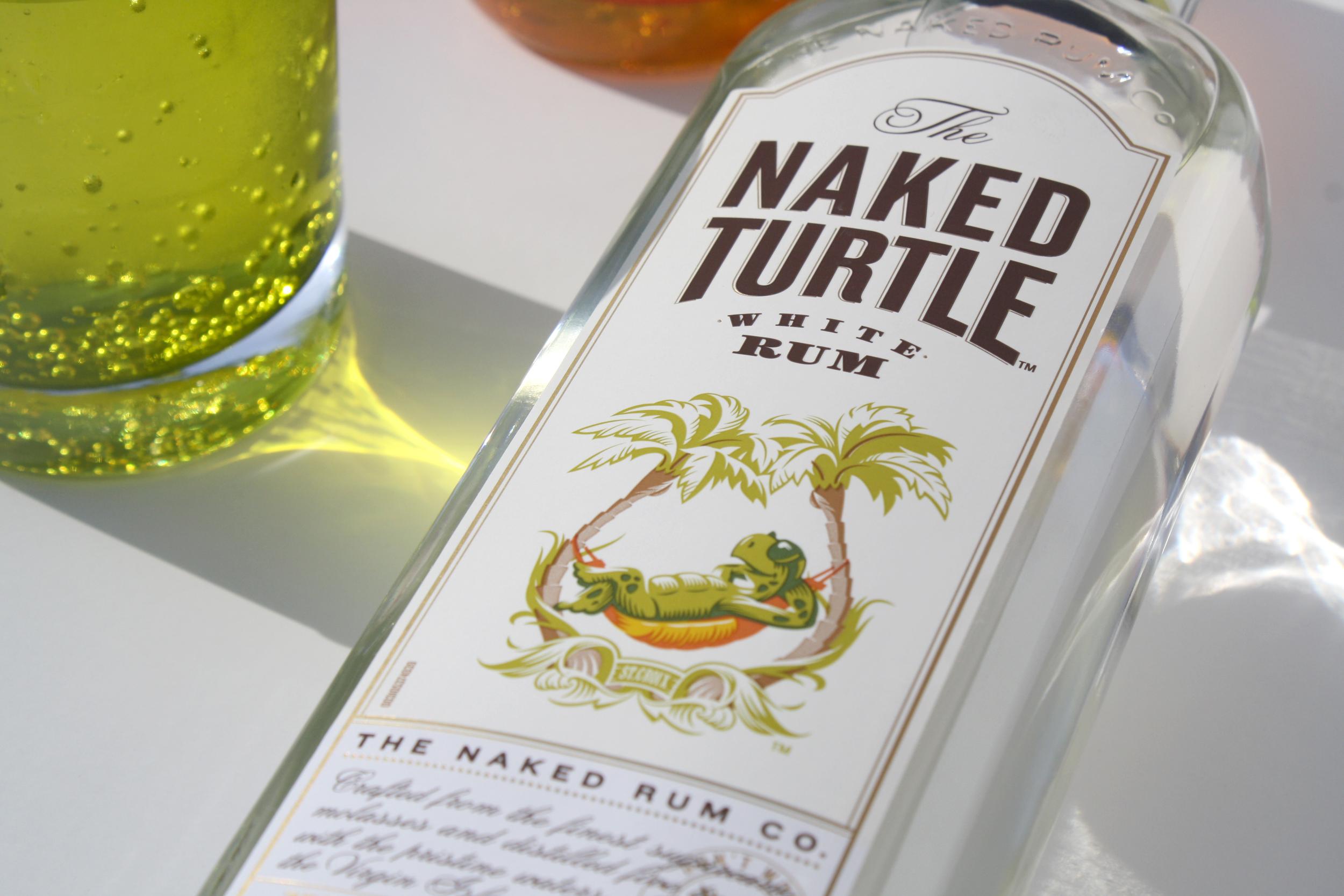 Naked Turrtle_Bottle6.jpg