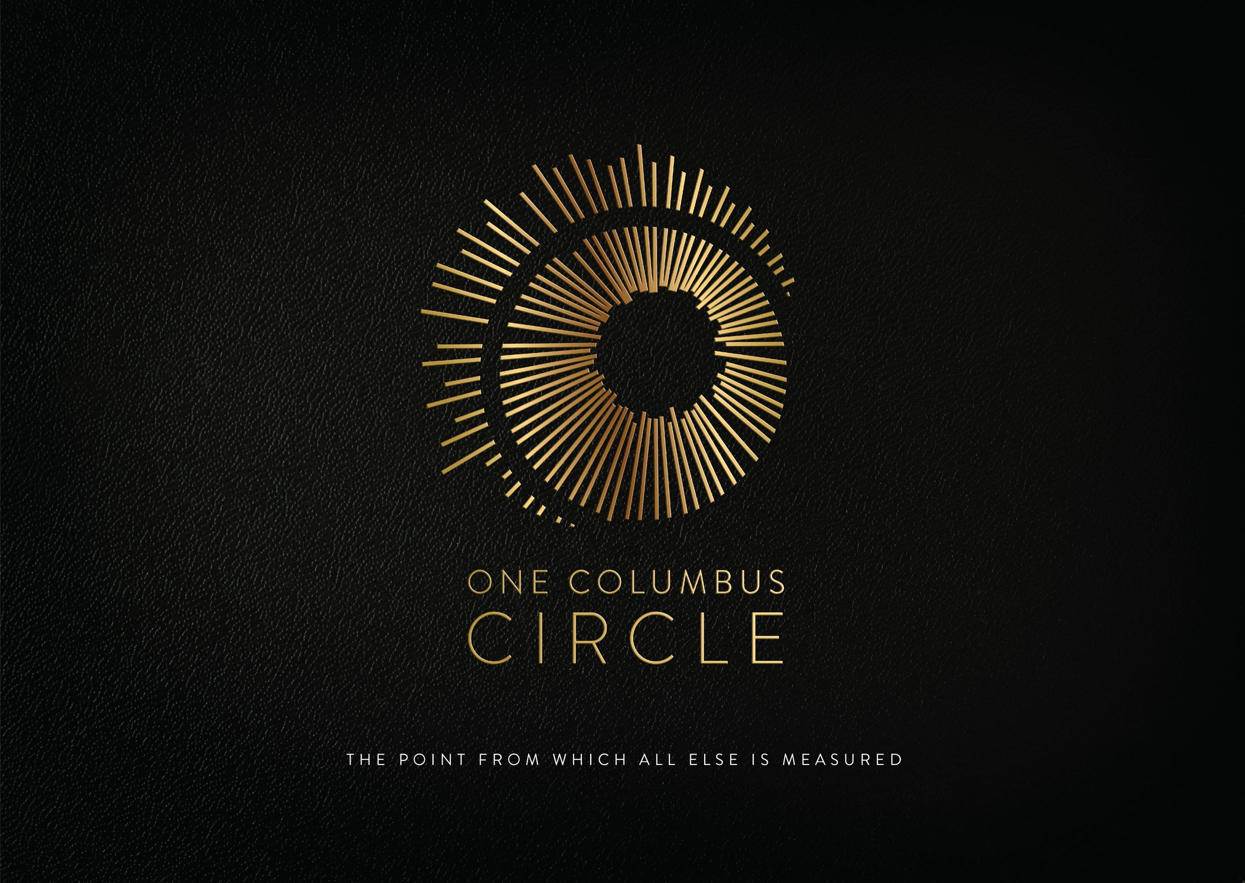 One Columbus Circle Case-03.jpg