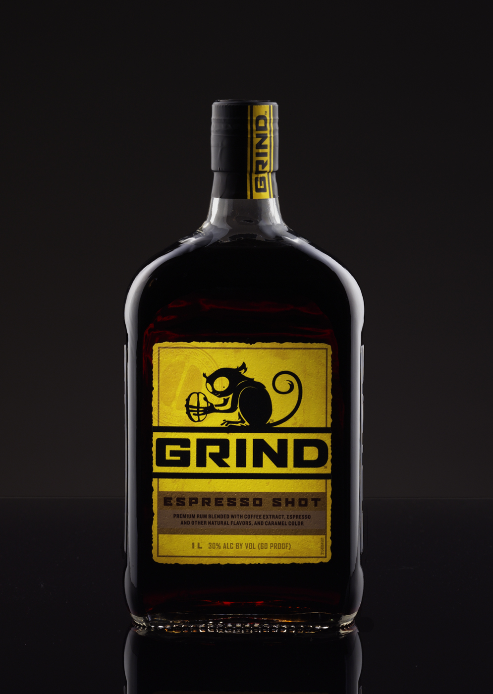 GRIND_FRONT.jpg