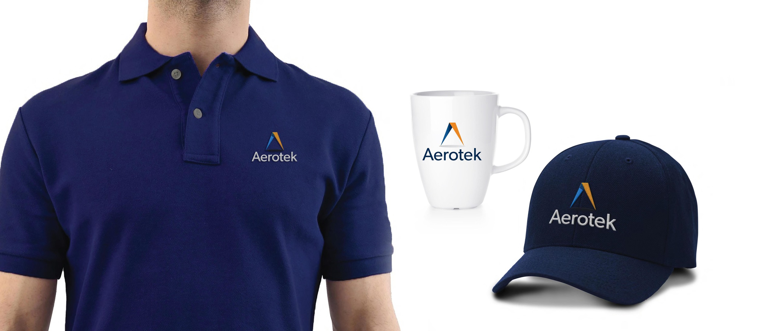 Aerotek Shirt, Cap&cup.jpg