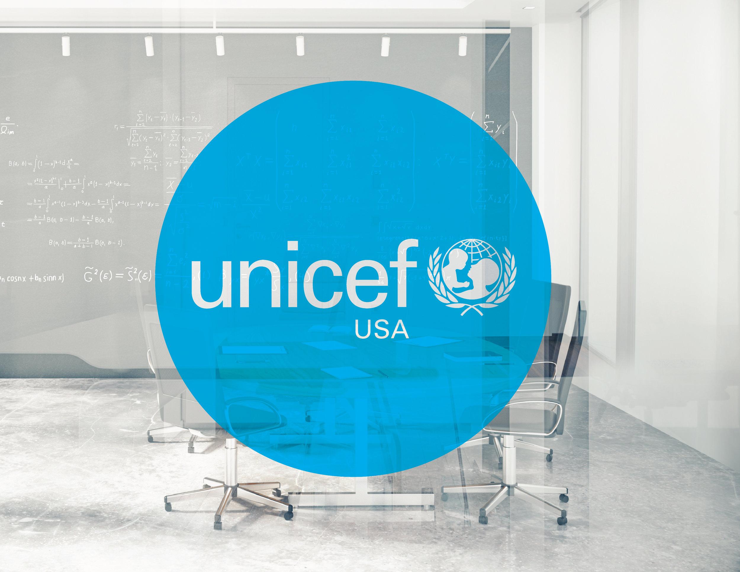 Unicef_Carosel.jpg