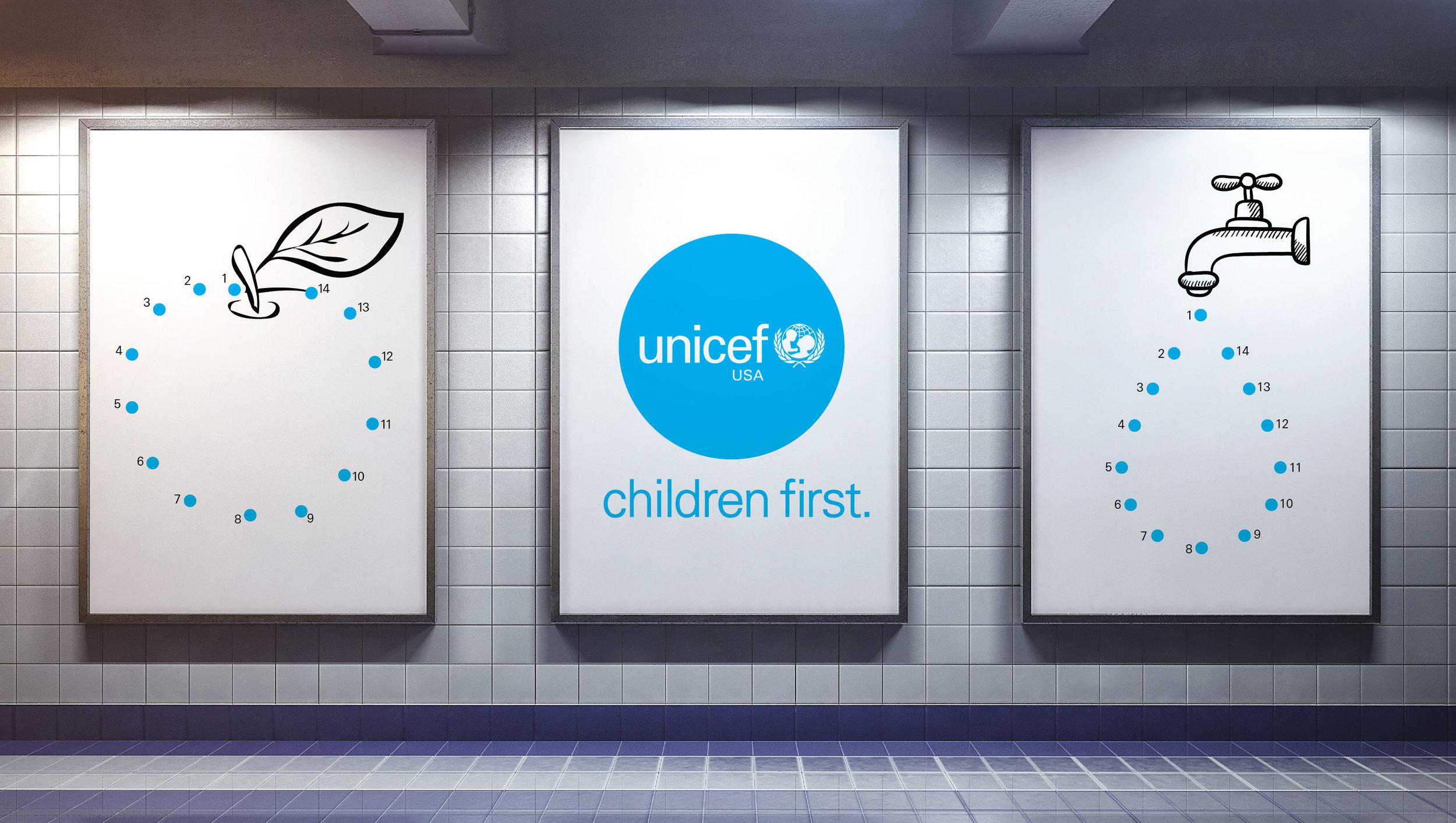 UNICEF_BrandtBrand_Web-06.jpg