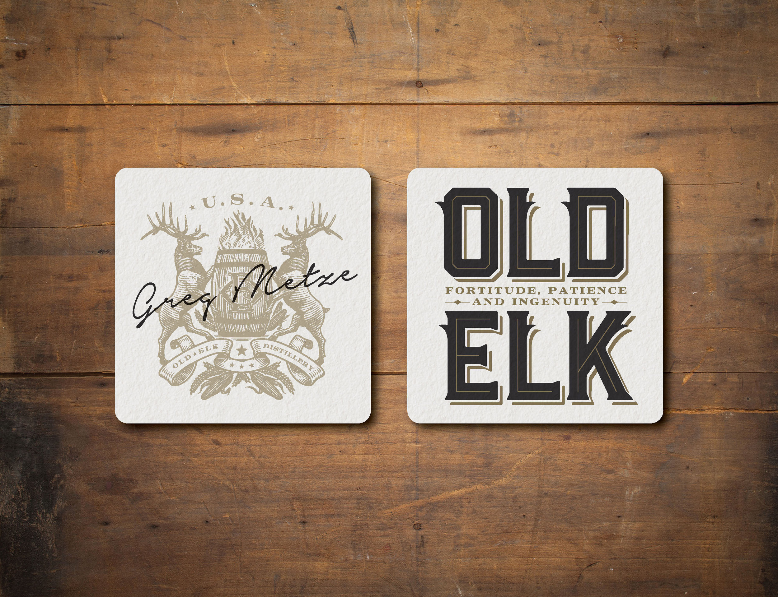 Old Elk Coasters.jpg