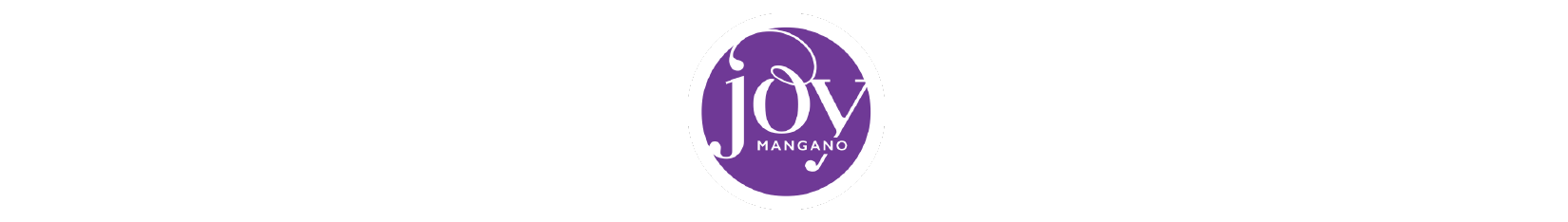 Joy Logo for quotes.png