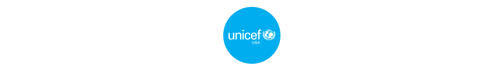UNICEF for quotes.png