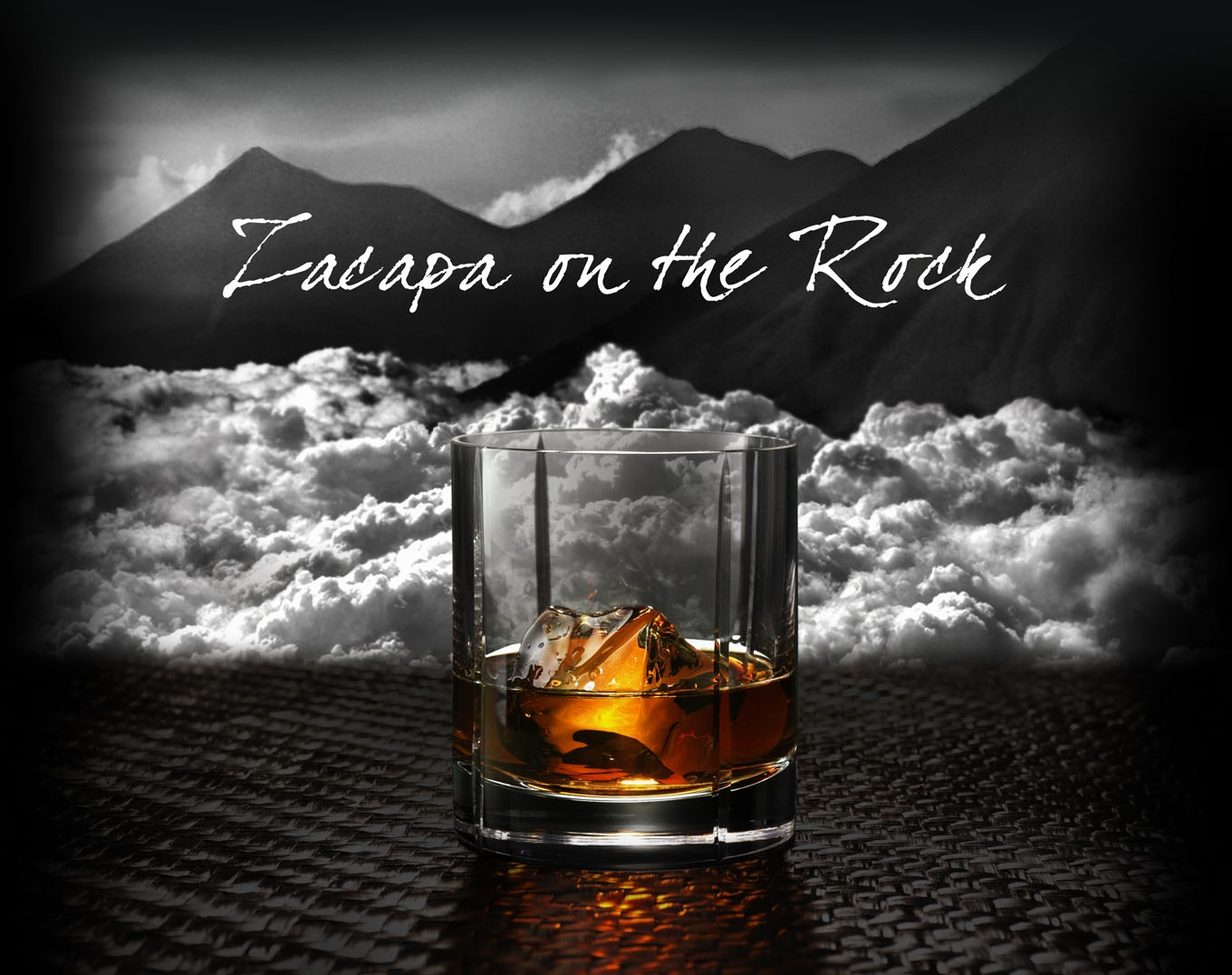 Zacapa_on_the_Rock_Low.jpg