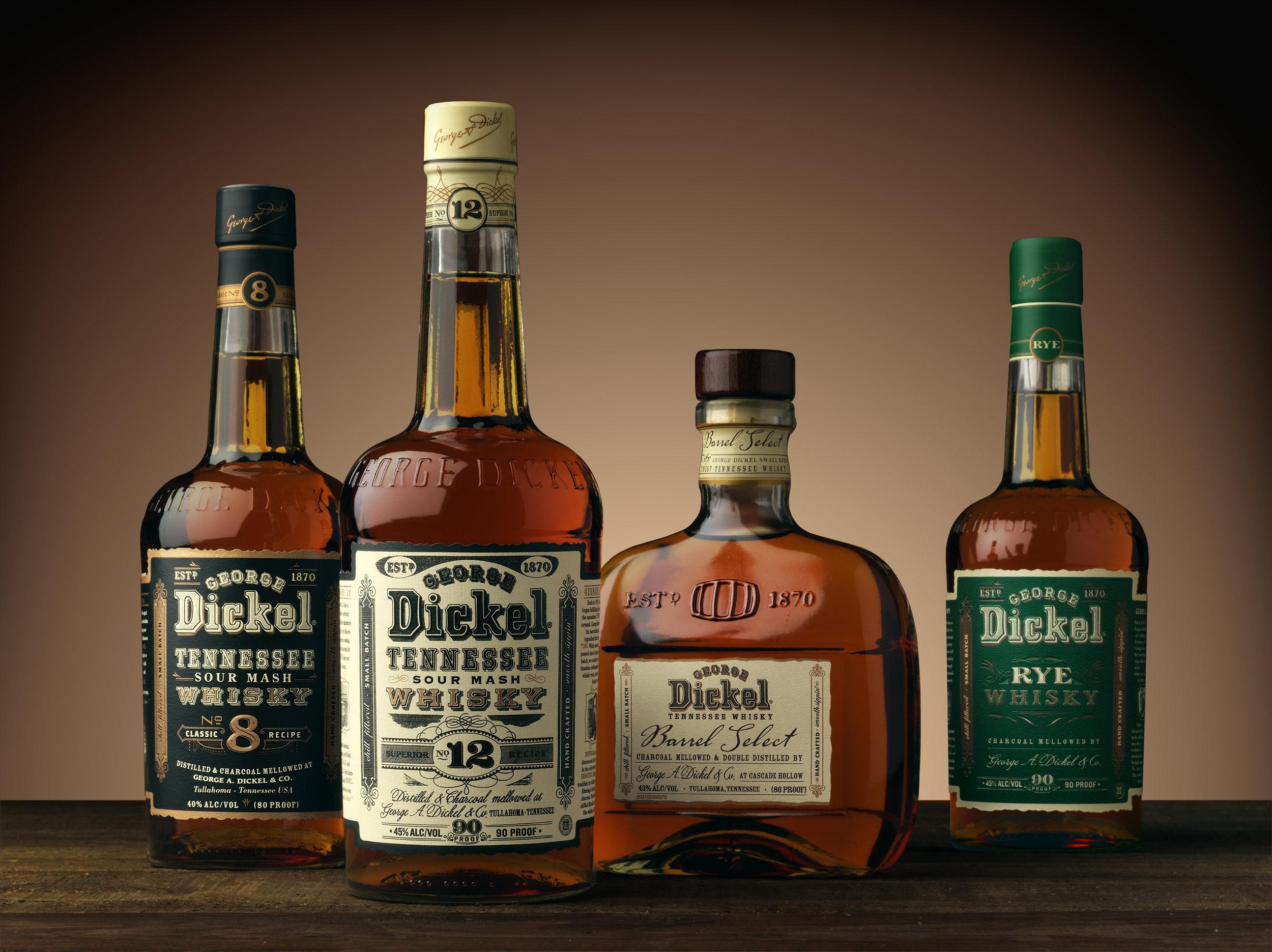 Dickel Whiskey LowRez.jpg