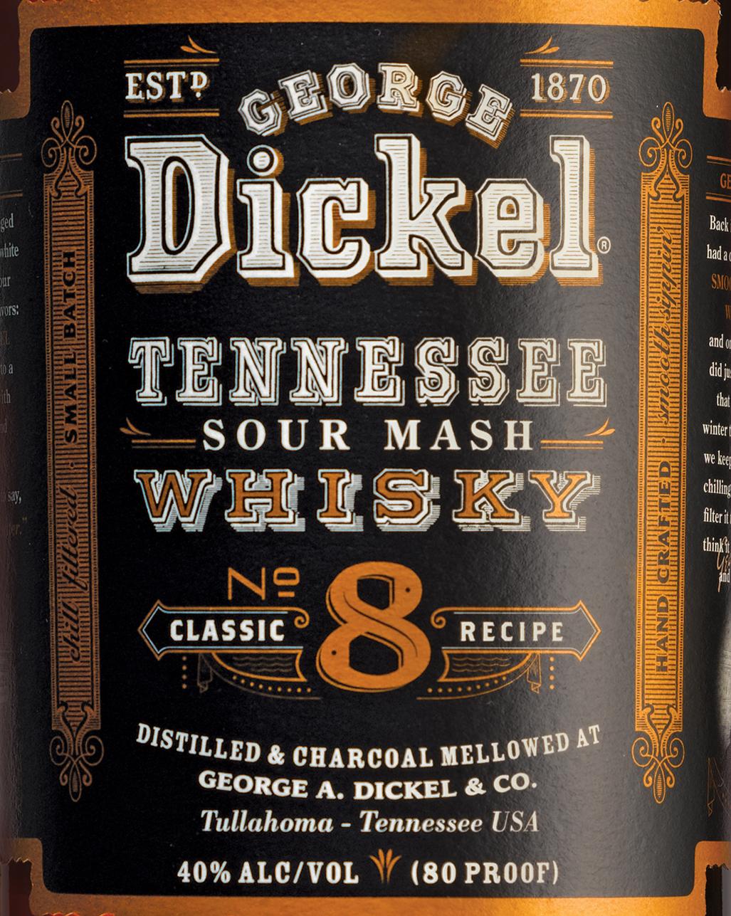 Dickel 8 Closeup2.jpg