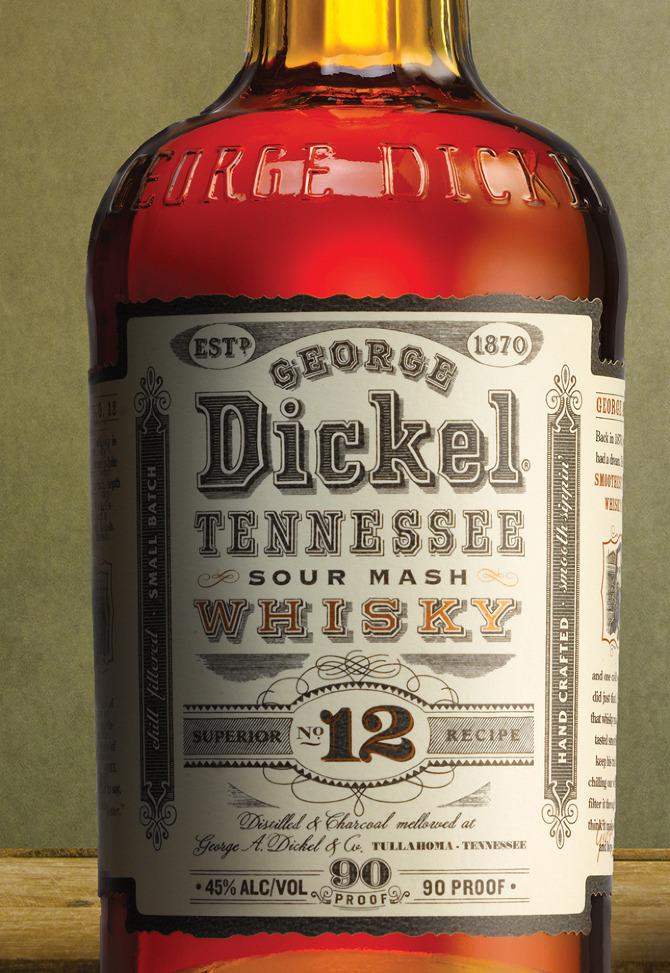 Dickel%2012%20closeup.jpeg
