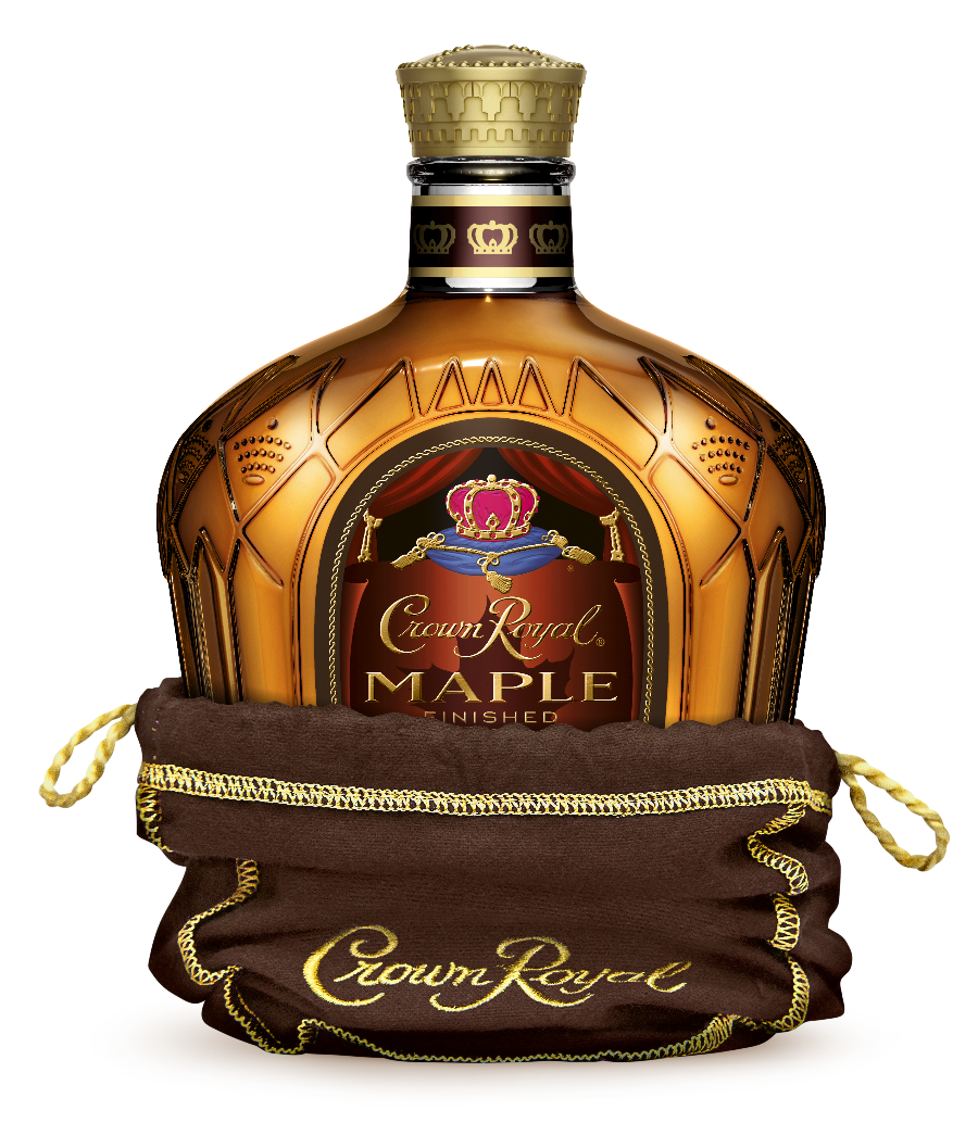 crown-royal-maple-finished.png