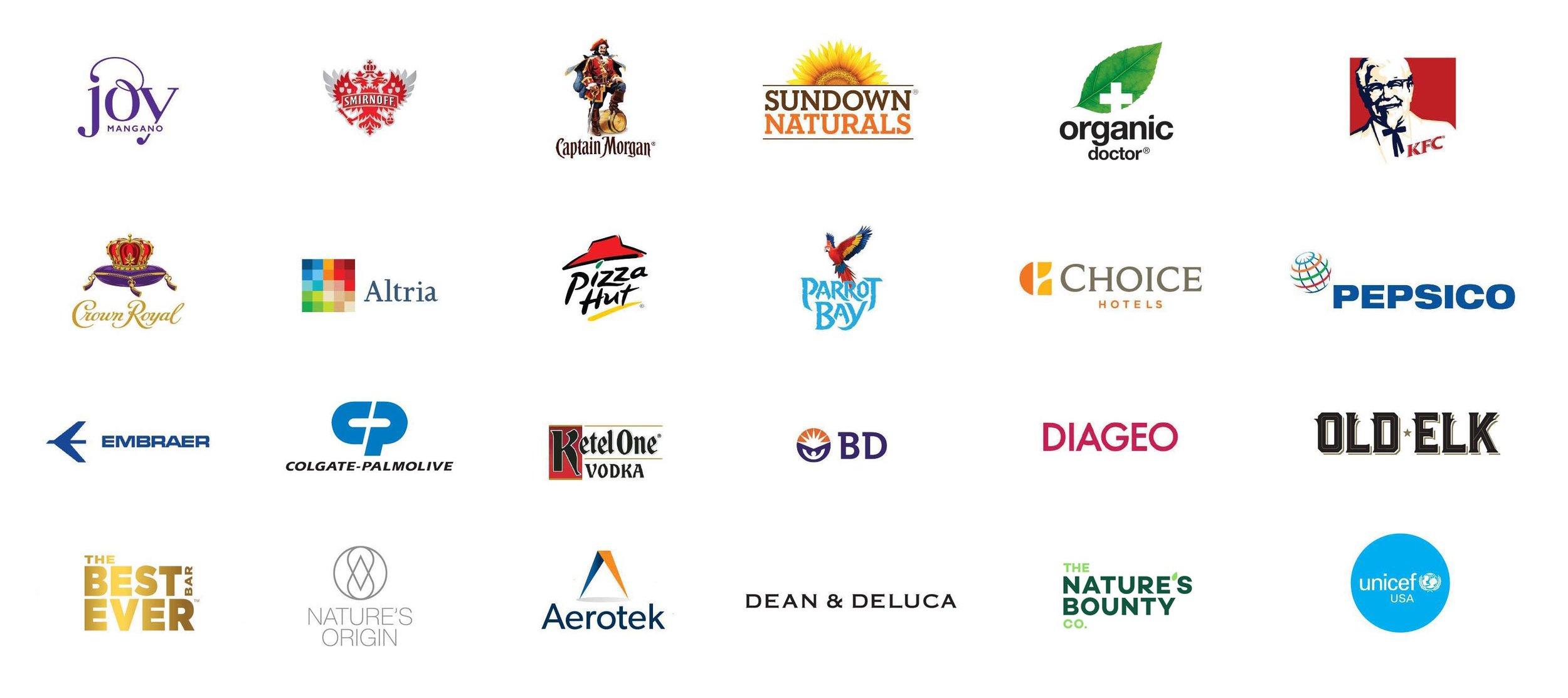 BrandtBrand Client Logos.jpg