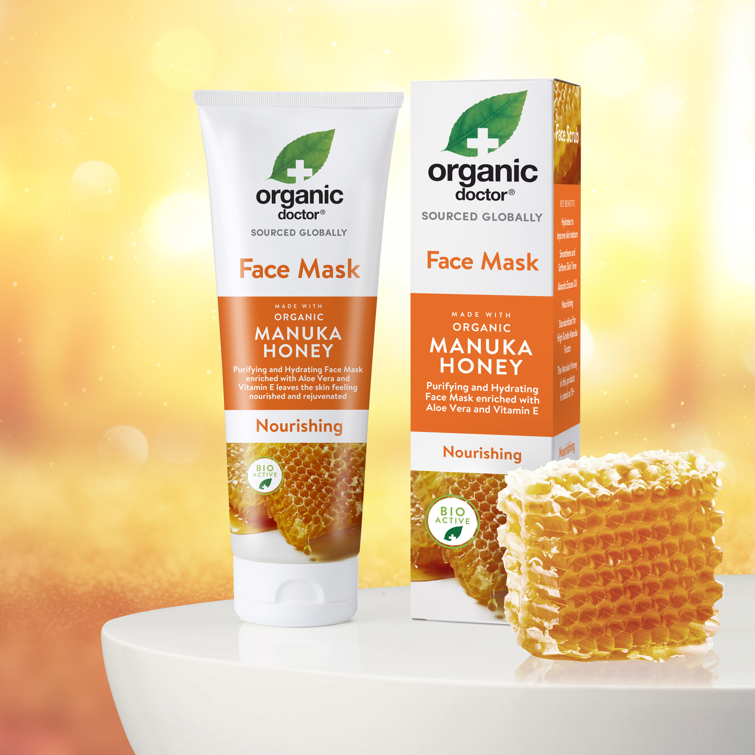 ManukaHoney_FaceScrub_NewDesign.jpg