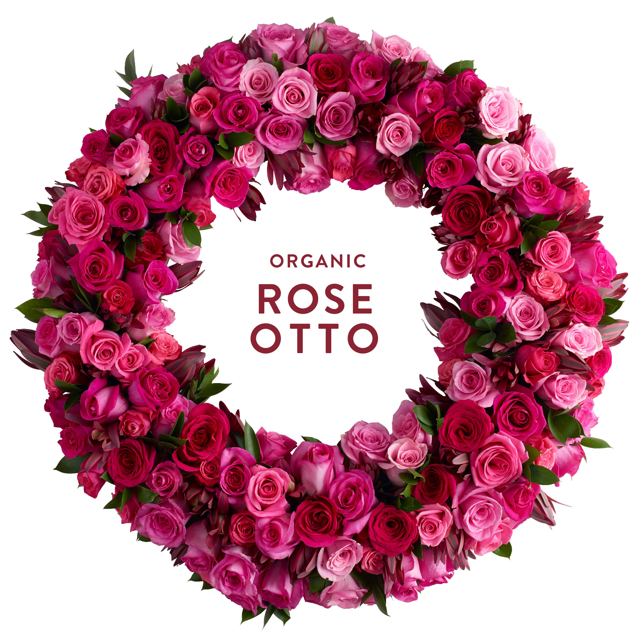 Wreath-RoseOtto.jpg