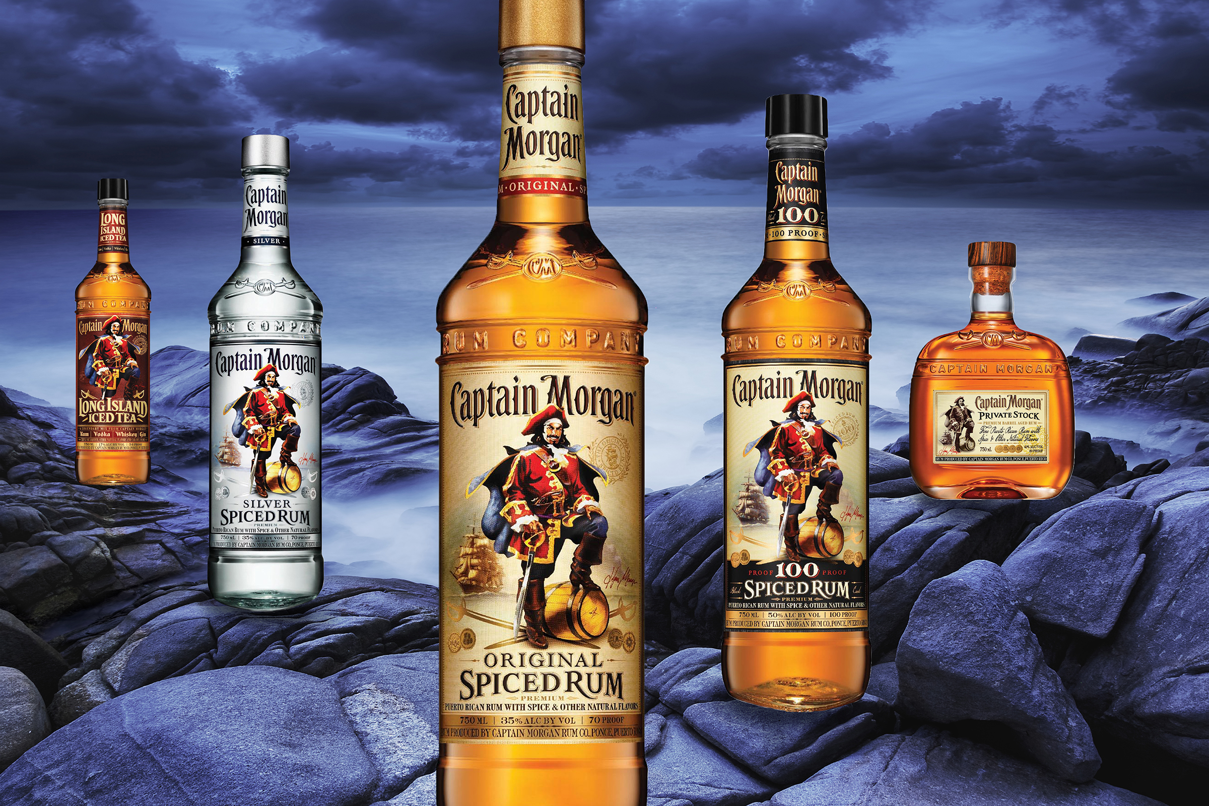 Captain Morgan Lineup Beach LowRez.jpg