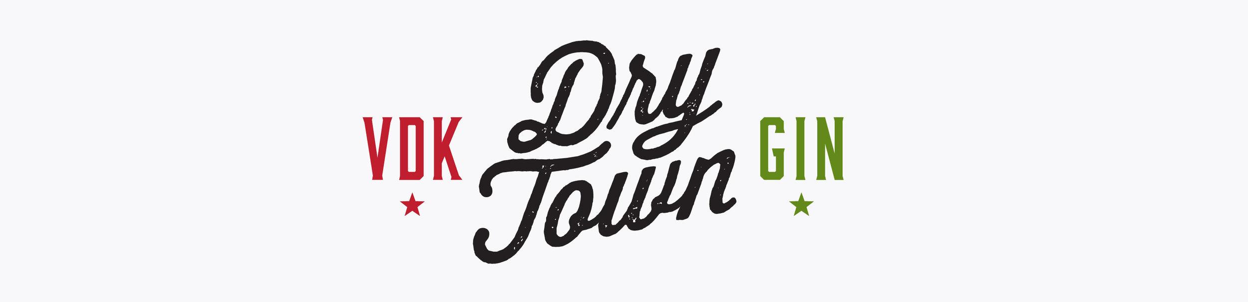 Naming DryTown.jpg