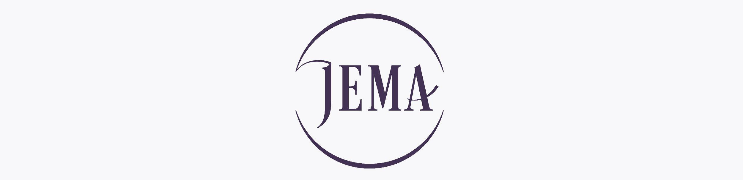 Naming Jema.jpg