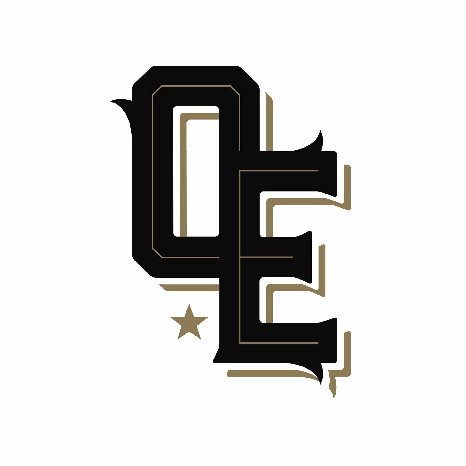 OE_Monogram-01.jpg