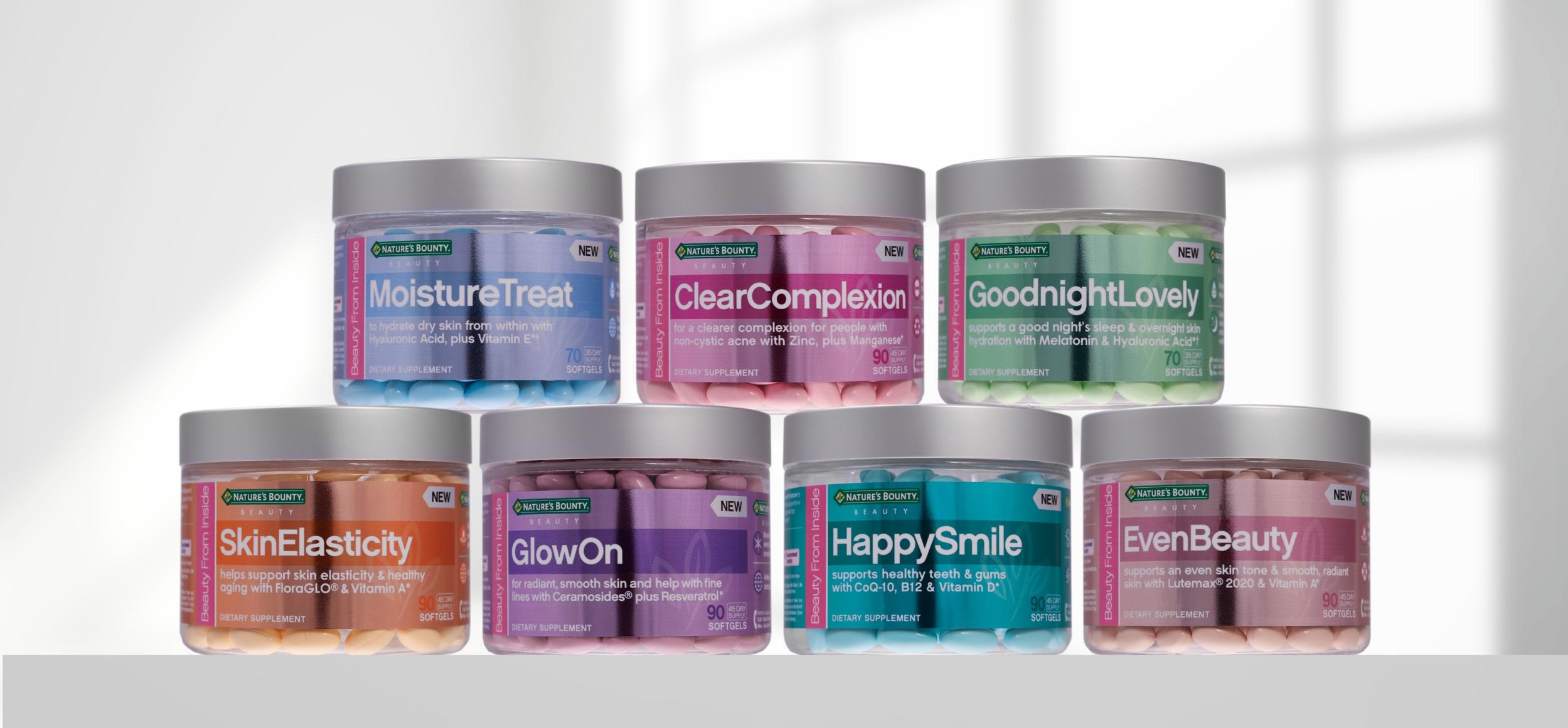 BeautyGels Group Wide Window.png