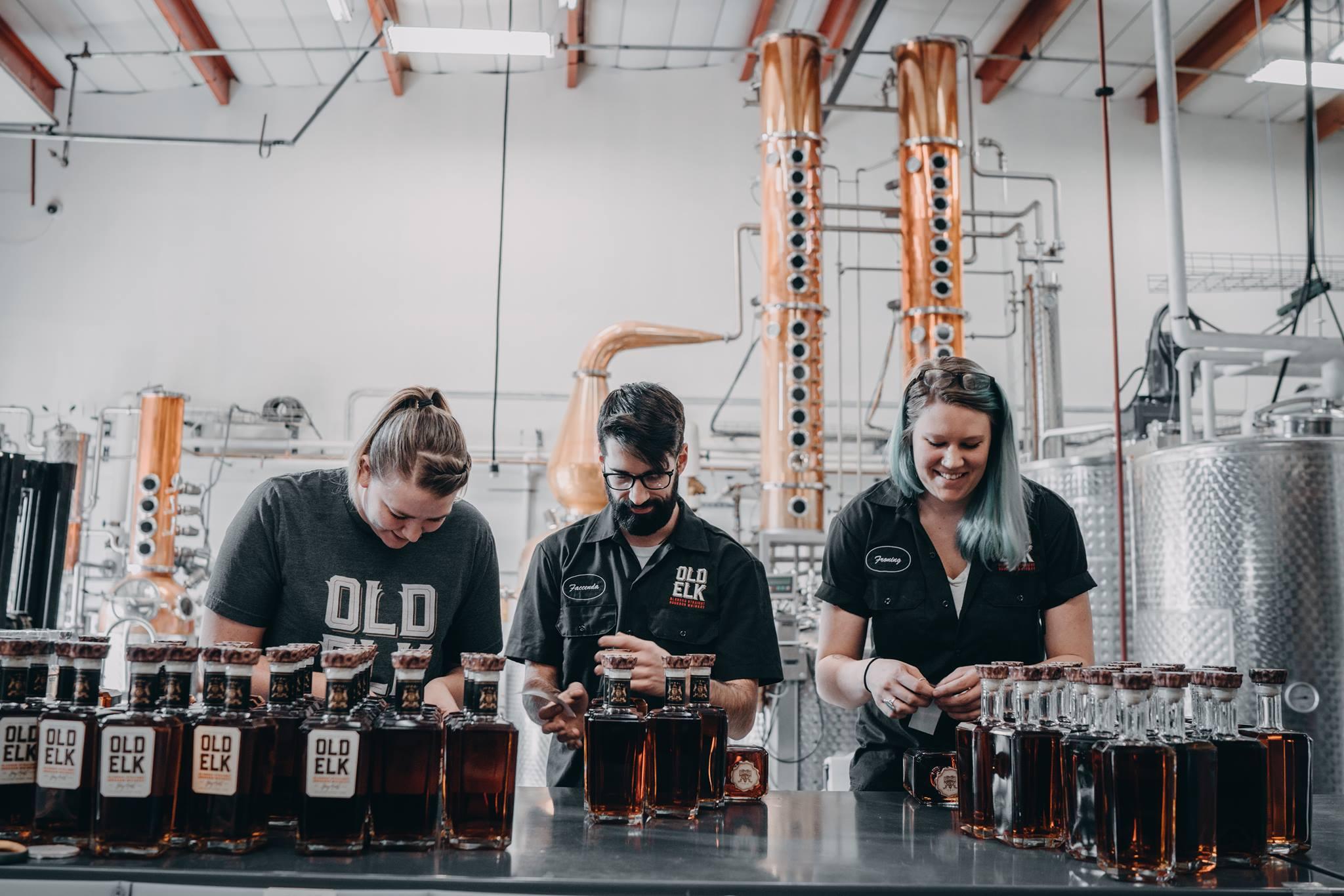 Old Elk Distillery workers.jpg