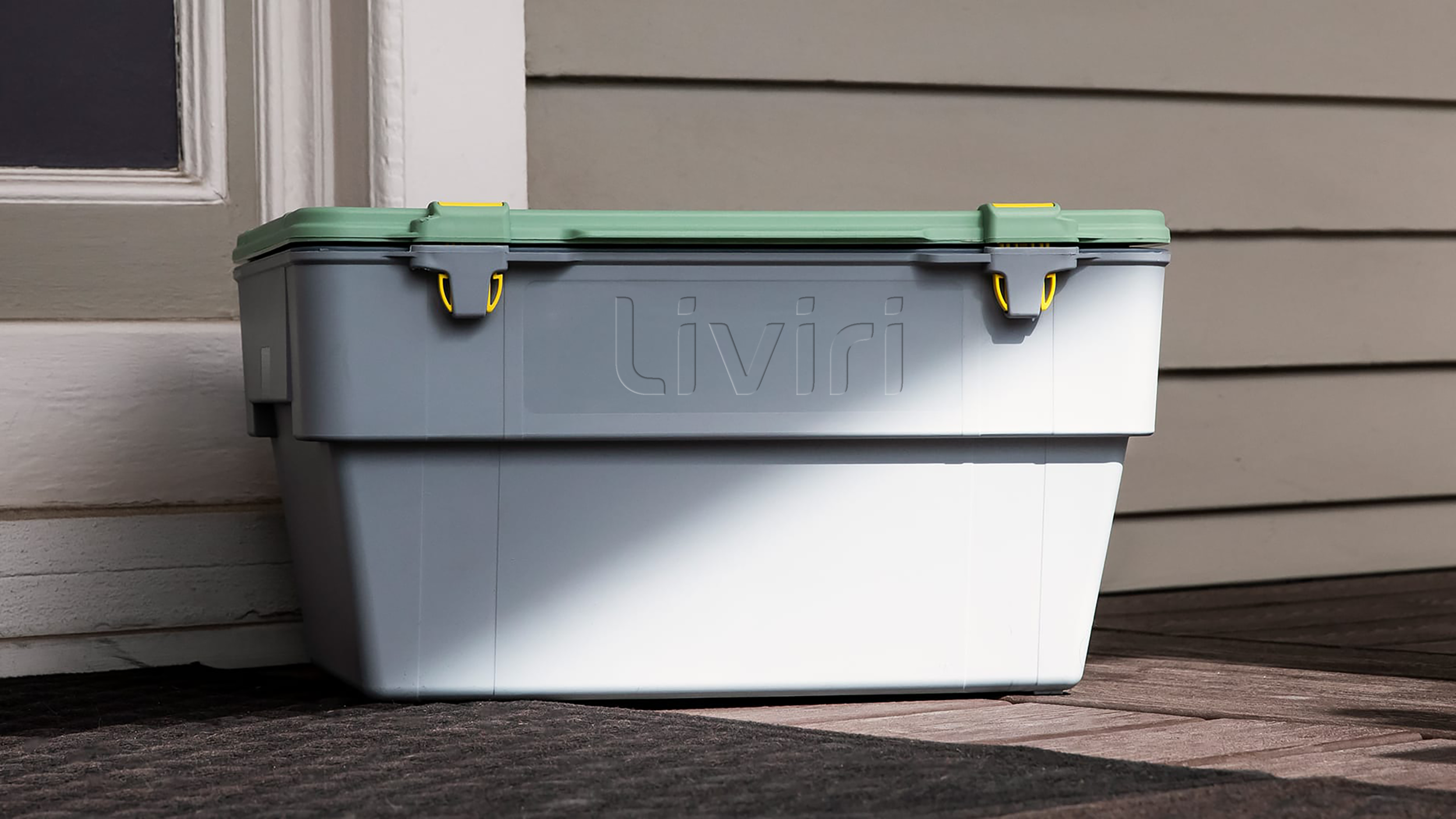 Liviri Box on Porch w logo.png
