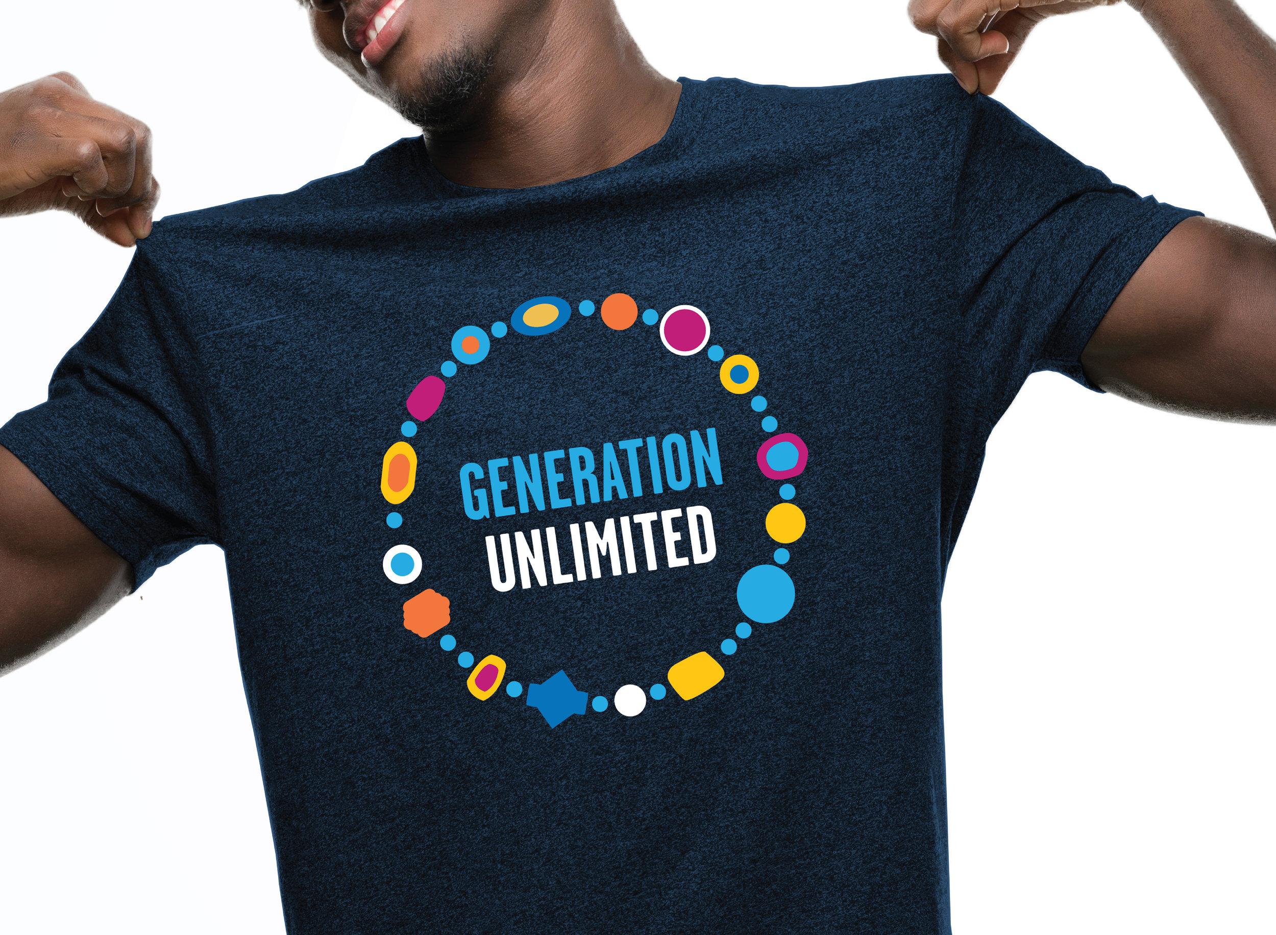 Generation Unlimited Tshirt-01.jpg