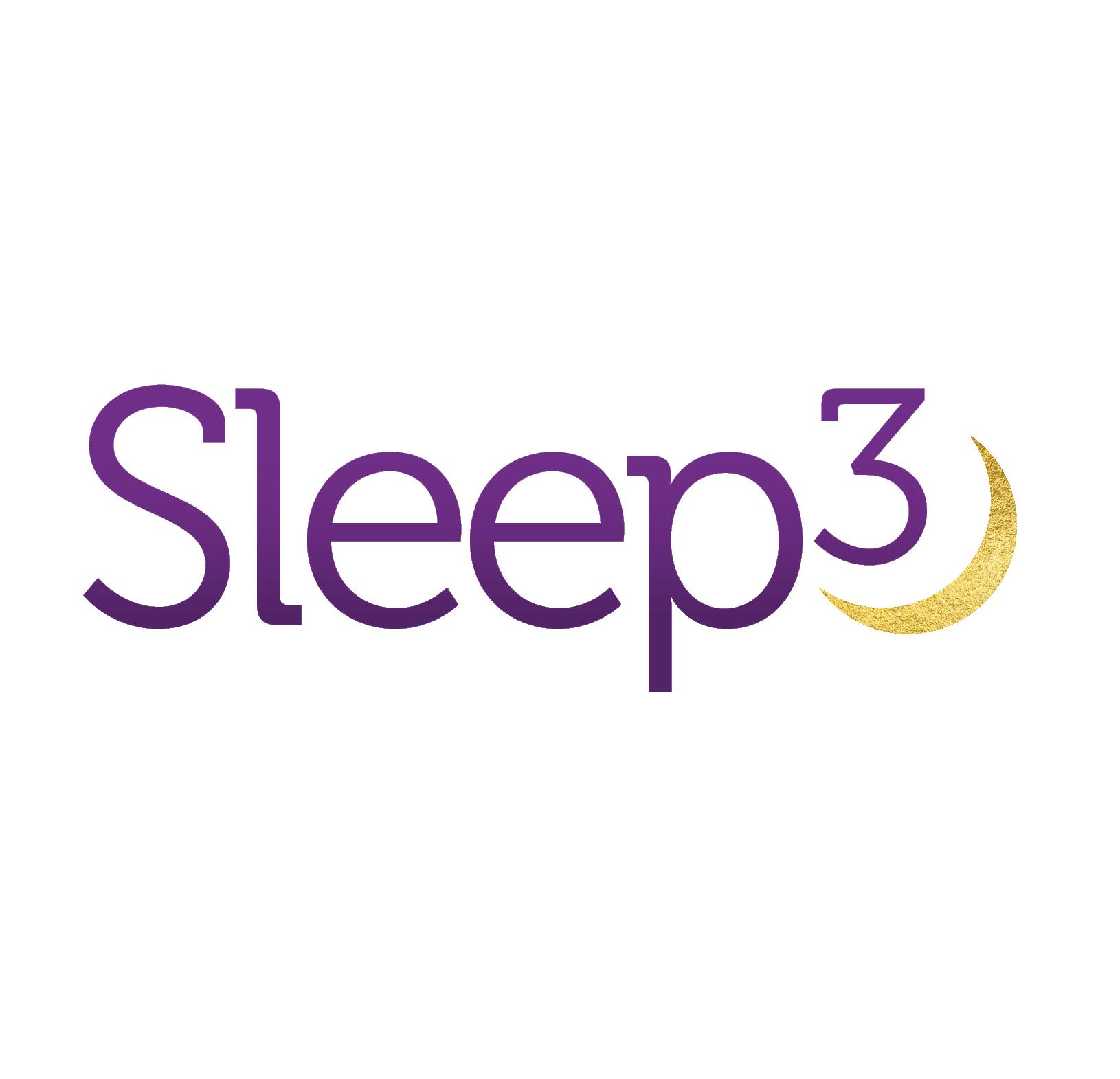Sleep3 Art-02.png