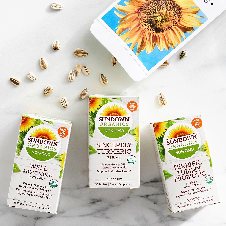 Sundown Organics seeds.jpg