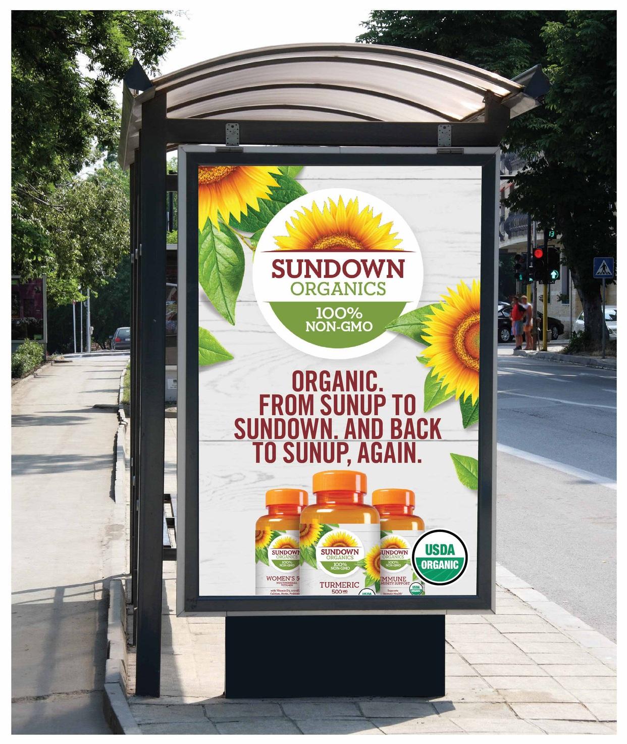 SundownClean-Organics__T5_APPS-03.jpg