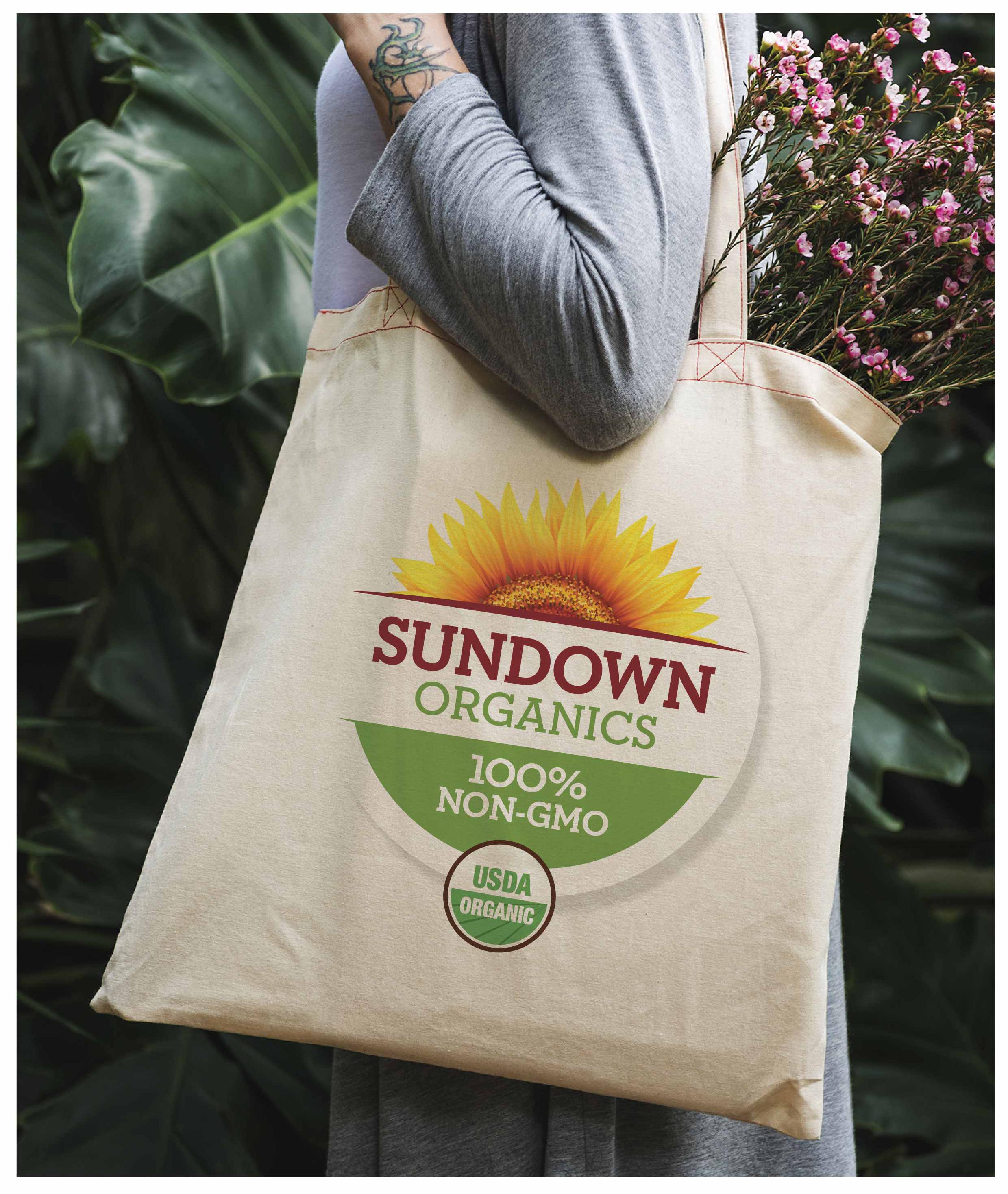 SundownClean-Organics_Bag.jpg