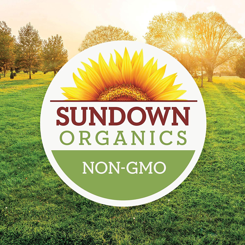 Sundown Organics Logo Landscape.jpg
