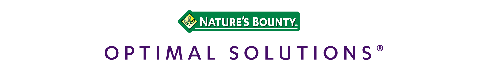 Optimal Solutions logo.png