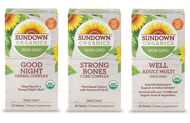 Sundown+Organics+3+Box+Group.jpg