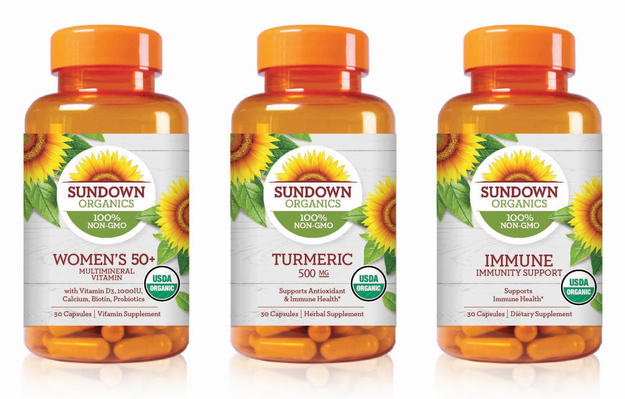 Sundown+Organics+Bottles+3.jpg