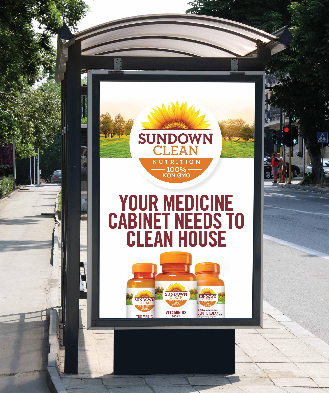 SundownClean_Kiosk_App.jpg