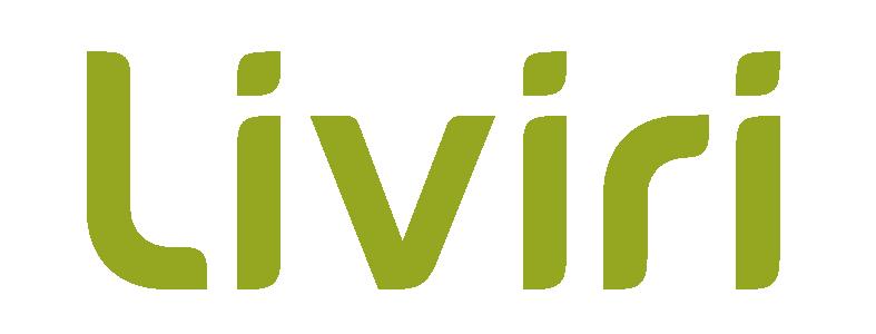 Liviri Logo Square.png