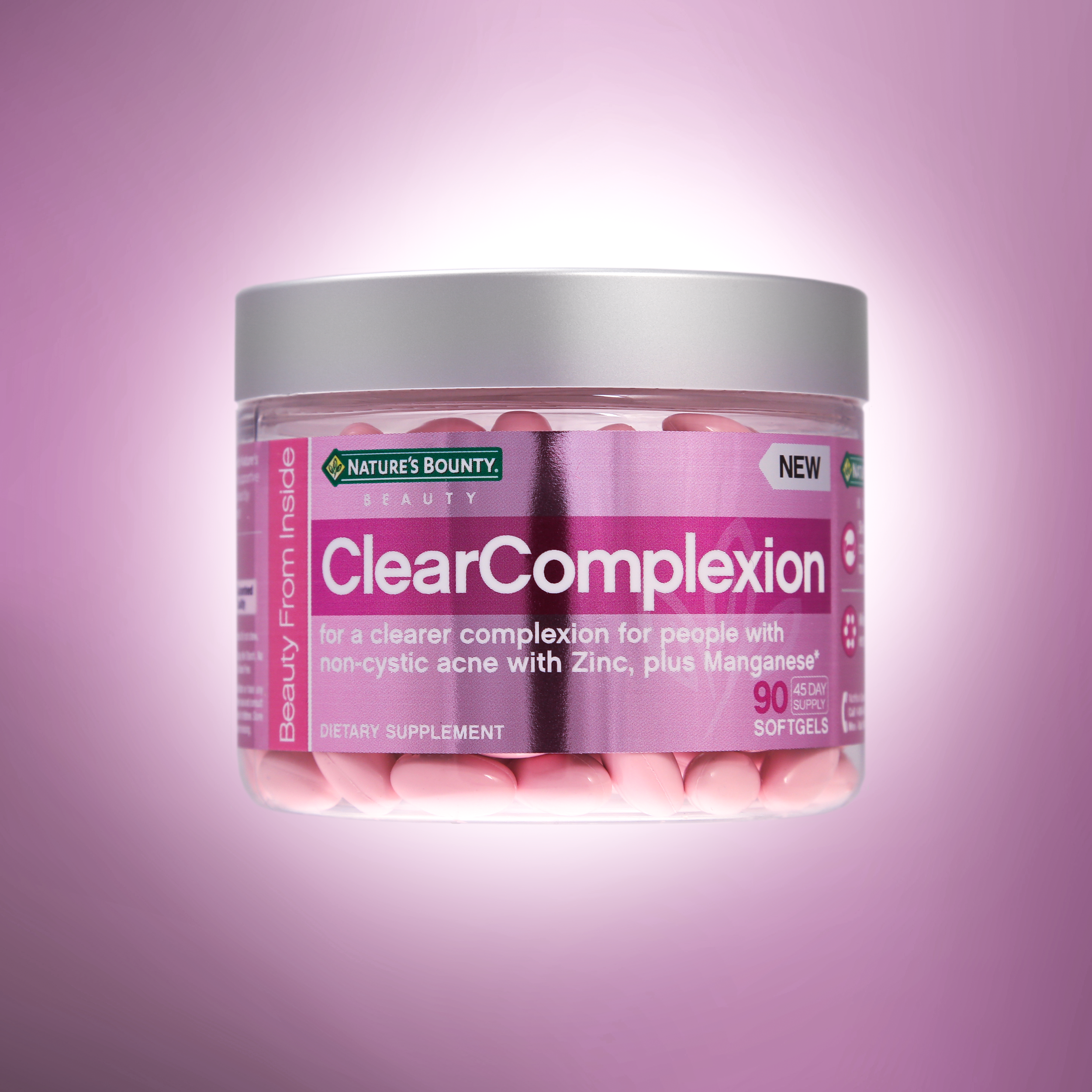 ClearComplexion.png
