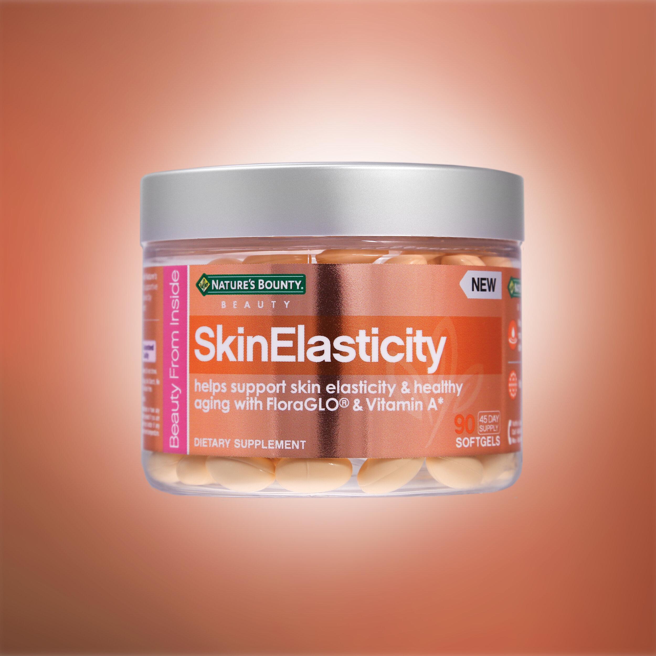 BeautyGels SkinElasticity.jpg