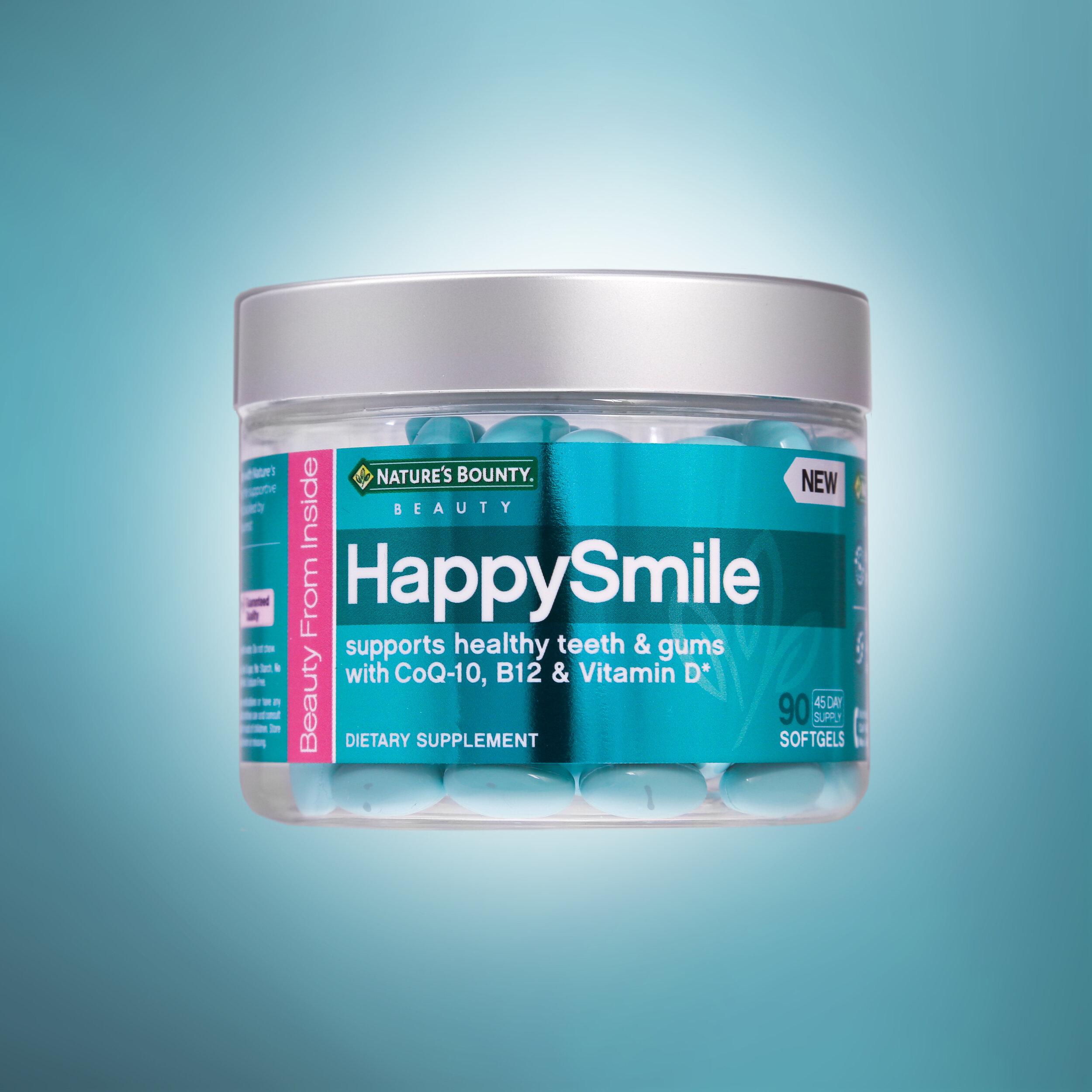 Beauty Gels HappySmile.jpg