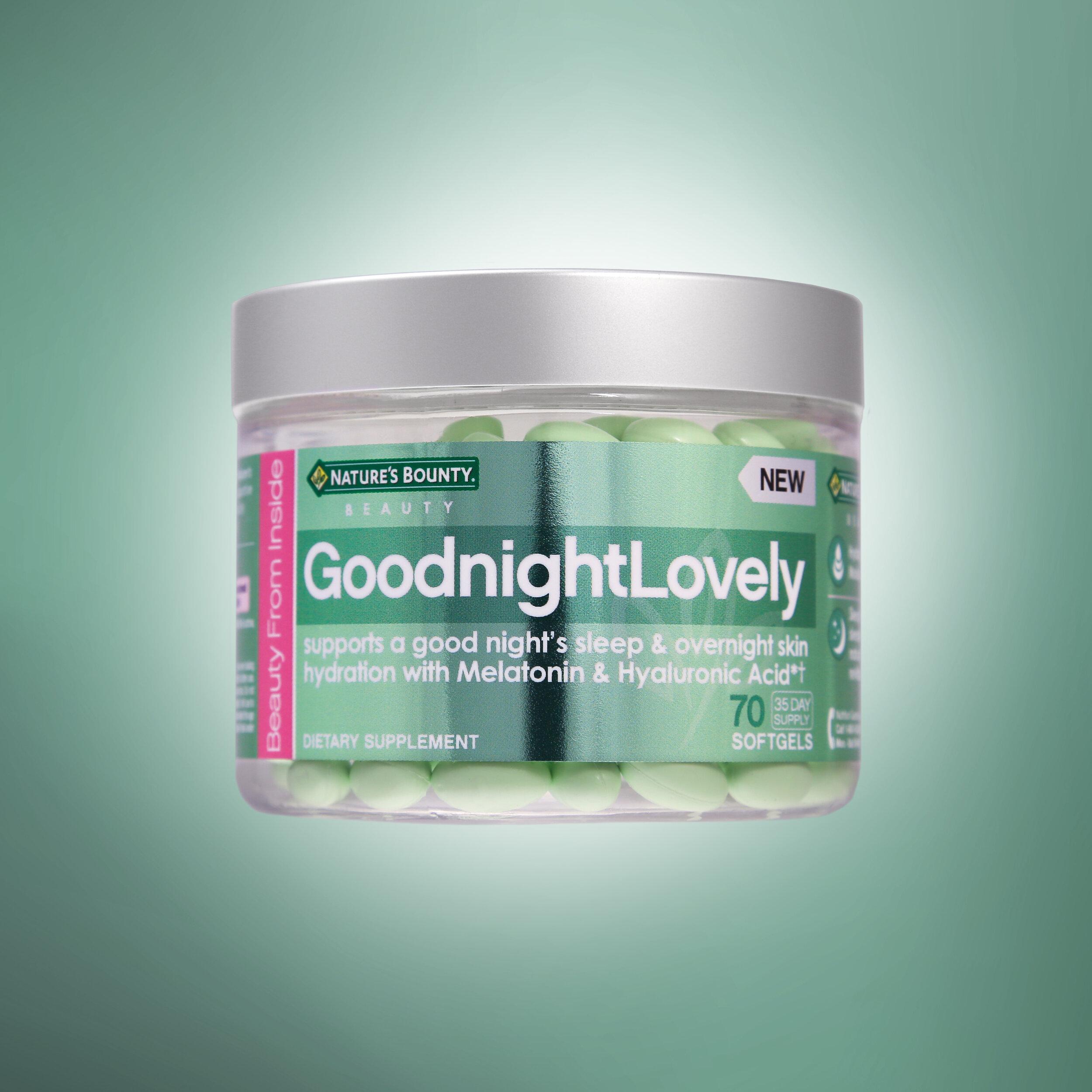 BeautyGels GoodnightLovely.jpg
