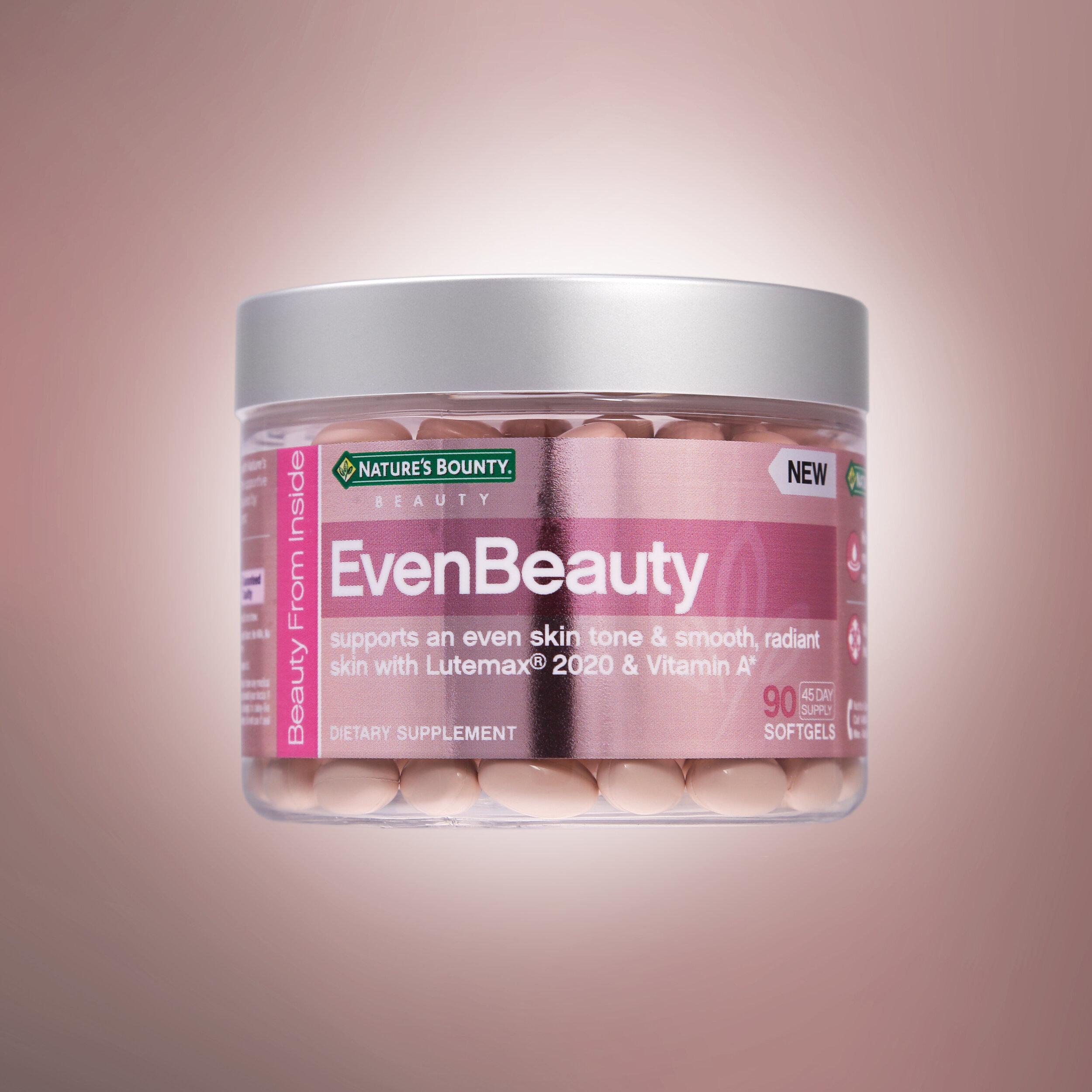 BeautyGels EvenBeauty.jpg