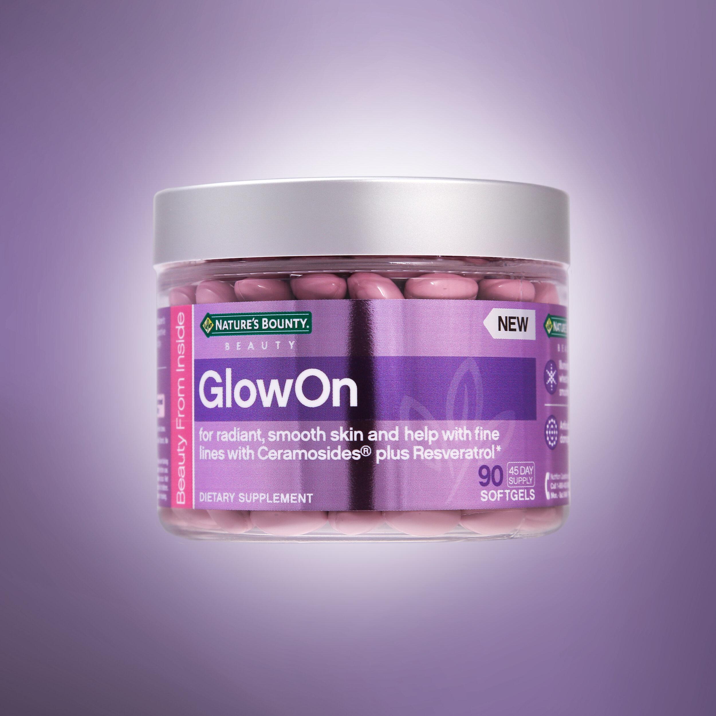 BeautyGels GlowOn.jpg
