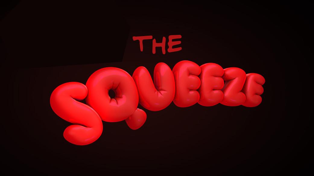 Squeeze-3D-05.jpg