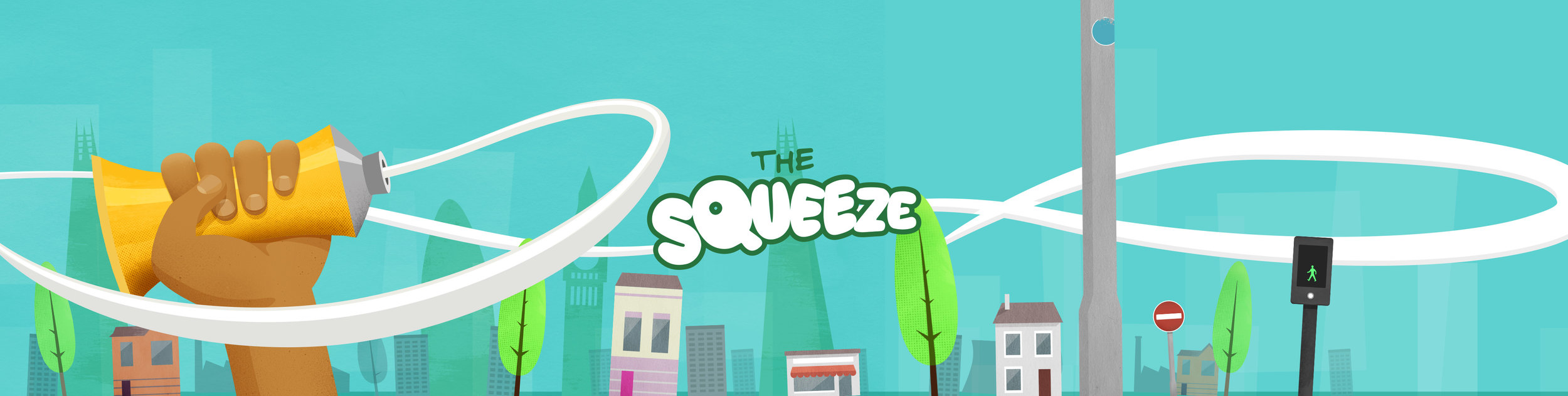 Squeeze-Styleframe-02e.jpg