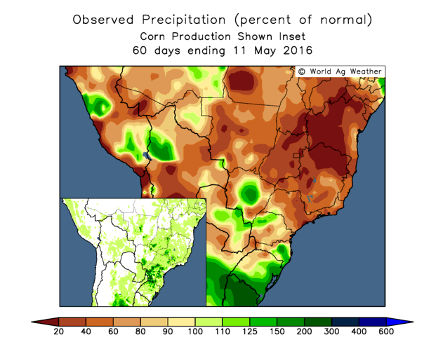 01 Brazil-60days-weather-map.png